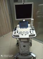 Aparat USG GE Healthcore Vivid T8 Pro
